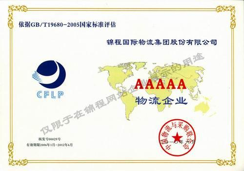 中国贝博赞助西甲ballbet贝博app下载最高综合服务能力等级企业